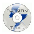 DAEMON_Tools _Logo