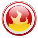 Nero9-FreeVersion_logo