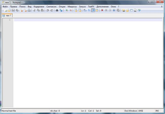 Notepad++1