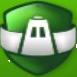 OutpostFirewallFree_logo