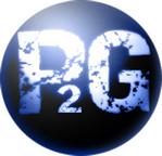 PeerGuardian2_logo