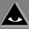 Unreal_commander_logo