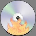 imgburn_logo