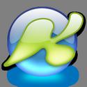 k-lite_logo
