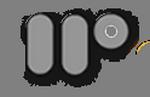 mediaportal_logo