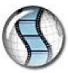 sopcast-logo