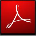 Adobe_Reader_logo