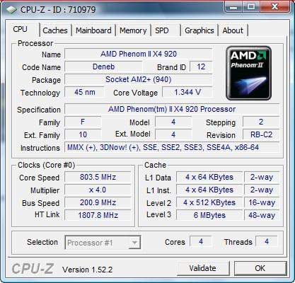 CPU-Z_1
