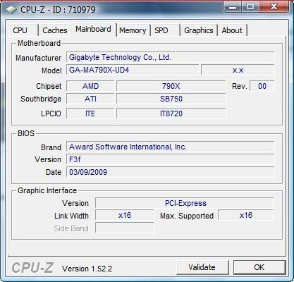 CPU-Z_3