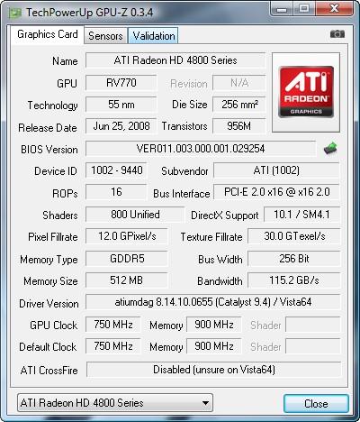 GPU-Z _1