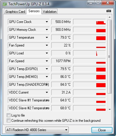 GPU-Z _2
