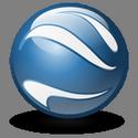 GoogleEarth-Logo