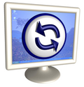 Johns_Background_Switcher_logo