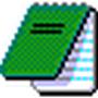 akepad_logo
