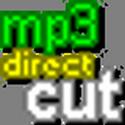 mp3directcut_logol