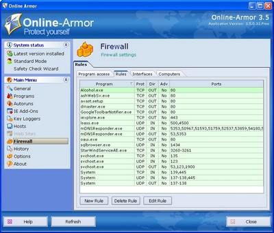 online-armor2