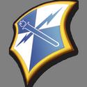 onlinearmor_logo