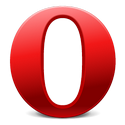 opera10_logo