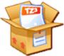 tugzip_logo