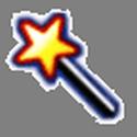 unlocker_logo