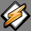 winamp_logo