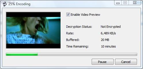 DVD Shrink 3
