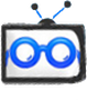 Double Vision logo