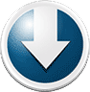 Orbit Downloader logo