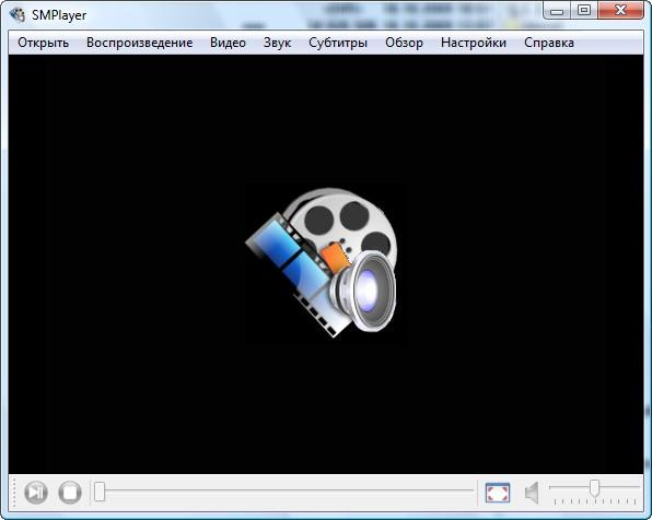 SMPlayer 3