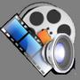 SMPlayer_logo