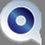 SoftwareInformer_logo