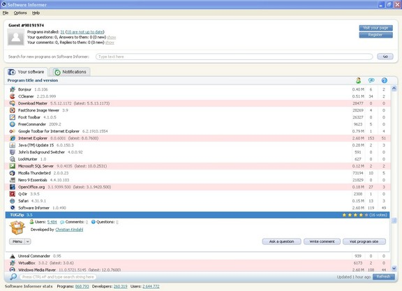 Software_Informer1