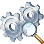 lockhunter_logo