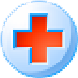 AnVir Task Manager logo