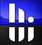 HWiNFO logo