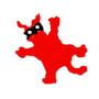 IrfanView_Logo