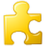 Spacesniffer logo