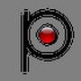 puntoswitcher_logo