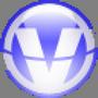 ArchiVid logo