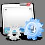 Default Programs Editor logo
