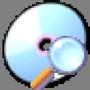 VSO Inspector logo