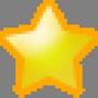 SimplyIcon logo