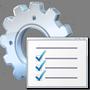 Software Update Monitor logo