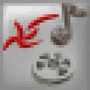 VirtualDubMod logo