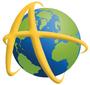 Ad-Aware_logo