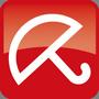 Avira AntiVir logo