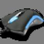 MouseExtender logo