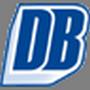 DeepBurner Free  logo