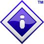 SiSoftware Sandra Lite   logo