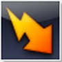 Switch Audio Converter logo